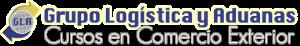 Grupo Logistica y Aduanas